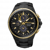 Mens-Watches-Solar-Simsbury-CT-Bill-Selig-Jewelers-SEIKO-SSC573P1_29191957982451_jpg.jpg
