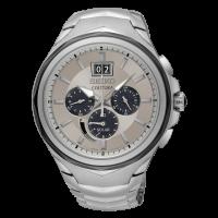 Mens-Watches-Solar-Simsbury-CT-Bill-Selig-Jewelers-SEIKO-SSC627P9_29192126666836_jpg.jpg