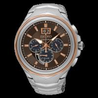 Mens-Watches-Solar-Simsbury-CT-Bill-Selig-Jewelers-SEIKO-SSC628P9_29192129784746_jpg.jpg