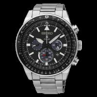 Mens-Watches-Solar-Simsbury-CT-Bill-Selig-Jewelers-SEIKO-SSC629P9_29192132882457_jpg.jpg