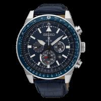 Mens-Watches-Solar-Simsbury-CT-Bill-Selig-Jewelers-SEIKO-SSC631P9_29192136203866_jpg.jpg