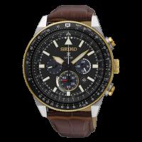 Mens-Watches-Solar-Simsbury-CT-Bill-Selig-Jewelers-SEIKO-SSC632P9_29192139418329_jpg.jpg