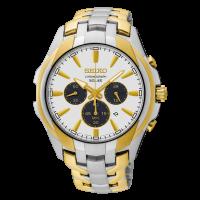 Mens-Watches-Solar-Simsbury-CT-Bill-Selig-Jewelers-SEIKO-SSC634P9_29192142443222_jpg.jpg