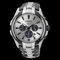 Mens-Watches-Solar-Simsbury-CT-Bill-Selig-Jewelers-SEIKO-SSC635P9_29192145629651_jpg.jpg