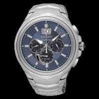 Mens-Watches-Solar-Simsbury-CT-Bill-Selig-Jewelers-SEIKO-SSC641P9_29192148633563_jpg.jpg