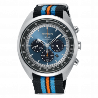 Mens-Watches-Solar-Simsbury-CT-Bill-Selig-Jewelers-SEIKO-SSC667P9_29192229349032_jpg.jpg