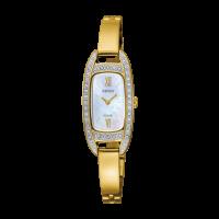 Womens-Watches-Solar-Simsbury-CT-Bill-Selig-Jewelers-SEIKO-SUP390P9_29194516728639_jpg.jpg