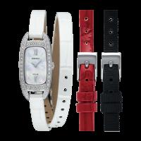 Womens-Watches-Solar-Simsbury-CT-Bill-Selig-Jewelers-SEIKO-SUP391P9_29194518753762_jpg.jpg
