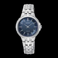 Womens-Watches-Solar-Simsbury-CT-Bill-Selig-Jewelers-SEIKO-SUP393P9_29194522055260_jpg.jpg