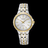 Womens-Watches-Solar-Simsbury-CT-Bill-Selig-Jewelers-SEIKO-SUP394P9_29194524545210_jpg.jpg