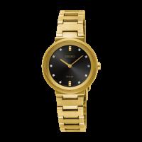 Womens-Watches-Solar-Simsbury-CT-Bill-Selig-Jewelers-SEIKO-SUP396P9_29194526977608_jpg.jpg