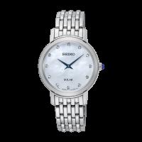 Womens-Watches-Solar-Simsbury-CT-Bill-Selig-Jewelers-SEIKO-SUP397P9_29194529275954_jpg.jpg