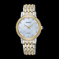 Womens-Watches-Solar-Simsbury-CT-Bill-Selig-Jewelers-SEIKO-SUP398P9_29194531628092_jpg.jpg