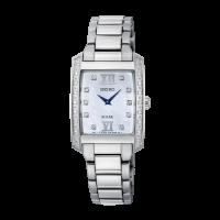 Womens-Watches-Solar-Simsbury-CT-Bill-Selig-Jewelers-SEIKO-SUP399P9_29194533949518_jpg.jpg