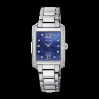 Womens-Watches-Solar-Simsbury-CT-Bill-Selig-Jewelers-SEIKO-SUP401P9_29194536304355_jpg.jpg