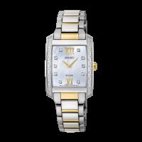 Womens-Watches-Solar-Simsbury-CT-Bill-Selig-Jewelers-SEIKO-SUP403P9_29194538572049_jpg.jpg