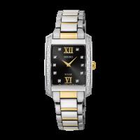 Womens-Watches-Solar-Simsbury-CT-Bill-Selig-Jewelers-SEIKO-SUP405P9_29194540867677_jpg.jpg