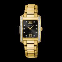 Womens-Watches-Solar-Simsbury-CT-Bill-Selig-Jewelers-SEIKO-SUP406P9_29194543075657_jpg.jpg