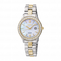Womens-Watches-Solar-Simsbury-CT-Bill-Selig-Jewelers-SEIKO-SUT074P9_13051322635028_jpg.jpg