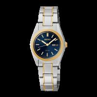 Womens-Watches-Solar-Simsbury-CT-Bill-Selig-Jewelers-SEIKO-SUT110P9_13051325169799_jpg.jpg