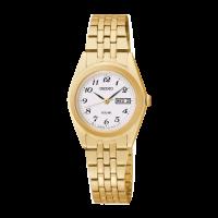 Womens-Watches-Solar-Simsbury-CT-Bill-Selig-Jewelers-SEIKO-SUT118P9_13051329902682_jpg.jpg