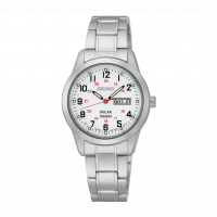 Womens-Watches-Solar-Simsbury-CT-Bill-Selig-Jewelers-SEIKO-SUT167P9_13051339876274_jpg.jpg