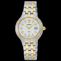 Womens-Watches-Solar-Simsbury-CT-Bill-Selig-Jewelers-SEIKO-SUT218P9_13051342411683_jpg.jpg