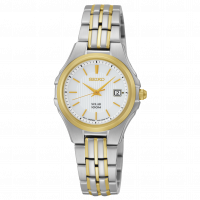 Womens-Watches-Solar-Simsbury-CT-Bill-Selig-Jewelers-SEIKO-SUT222P9_13051345364700_jpg.jpg