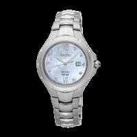 Womens-Watches-Solar-Simsbury-CT-Bill-Selig-Jewelers-SEIKO-SUT307P9_29194820588160_jpg.jpg