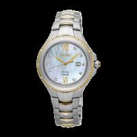 Womens-Watches-Solar-Simsbury-CT-Bill-Selig-Jewelers-SEIKO-SUT308P9_29194822815571_jpg.jpg