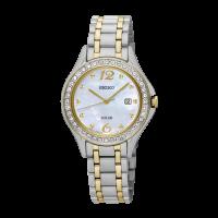 Womens-Watches-Solar-Simsbury-CT-Bill-Selig-Jewelers-SEIKO-SUT312P9_29194827595203_jpg.jpg