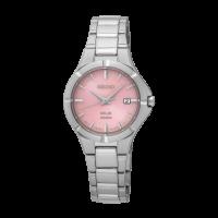 Womens-Watches-Solar-Simsbury-CT-Bill-Selig-Jewelers-SEIKO-SUT315P9_29194829927096_jpg.jpg