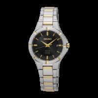 Womens-Watches-Solar-Simsbury-CT-Bill-Selig-Jewelers-SEIKO-SUT316P9_29194832254641_jpg.jpg