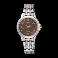 Womens-Watches-Solar-Simsbury-CT-Bill-Selig-Jewelers-SEIKO-SUT349P9_29194925745305_jpg.jpg