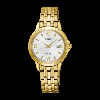 Womens-Watches-Solar-Simsbury-CT-Bill-Selig-Jewelers-SEIKO-SUT350P9_29194928087550_jpg.jpg