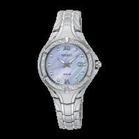 Womens-Watches-Solar-Simsbury-CT-Bill-Selig-Jewelers-SEIKO-SUT371P9_29195000383306_jpg.jpg