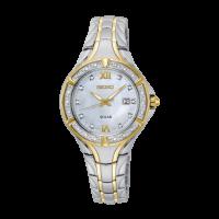 Womens-Watches-Solar-Simsbury-CT-Bill-Selig-Jewelers-SEIKO-SUT372P9_29195002612349_jpg.jpg