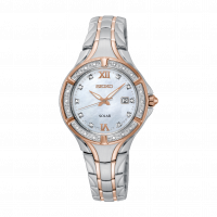 Womens-Watches-Solar-Simsbury-CT-Bill-Selig-Jewelers-SEIKO-SUT374P9_29195005619709_jpg.jpg