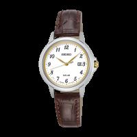 Womens-Watches-Solar-Simsbury-CT-Bill-Selig-Jewelers-SEIKO-SUT375P9_29195007817000_jpg.jpg