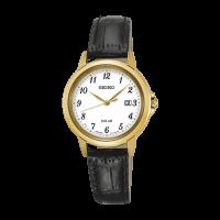 Womens-Watches-Solar-Simsbury-CT-Bill-Selig-Jewelers-SEIKO-SUT376P9_29195010073712_jpg.jpg