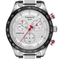 Mens-Watches-Chronograph-Simsbury-CT-Bill-Selig-Jewelers-TISSOT-T1004171103100