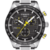 Mens-Watches-Chronograph-Simsbury-CT-Bill-Selig-Jewelers-TISSOT-T1004171105100