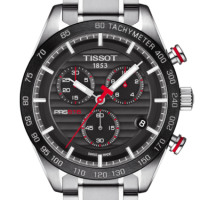 Mens-Watches-Chronograph-Simsbury-CT-Bill-Selig-Jewelers-TISSOT-T1004171105101