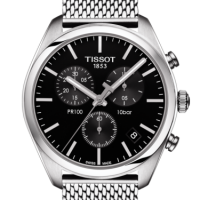 Mens-Watches-Chronograph-Simsbury-CT-Bill-Selig-Jewelers-TISSOT-T1014171105101_3