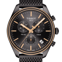 Mens-Watches-Chronograph-Simsbury-CT-Bill-Selig-Jewelers-TISSOT-T1014172306100_3