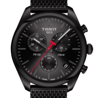 Mens-Watches-Chronograph-Simsbury-CT-Bill-Selig-Jewelers-TISSOT-T1014173305100_3