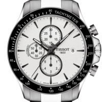 Mens-Watches-Chronograph-Simsbury-CT-Bill-Selig-Jewelers-TISSOT-T1064271103100