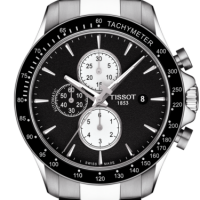 Mens-Watches-Chronograph-Simsbury-CT-Bill-Selig-Jewelers-TISSOT-T1064271105100