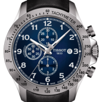 Mens-Watches-Chronograph-Simsbury-CT-Bill-Selig-Jewelers-TISSOT-T1064271604200
