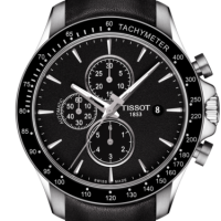 Mens-Watches-Chronograph-Simsbury-CT-Bill-Selig-Jewelers-TISSOT-T1064271605100